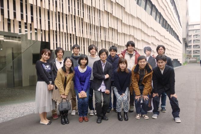 groupPhoto2012