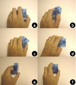 toolstone-hands