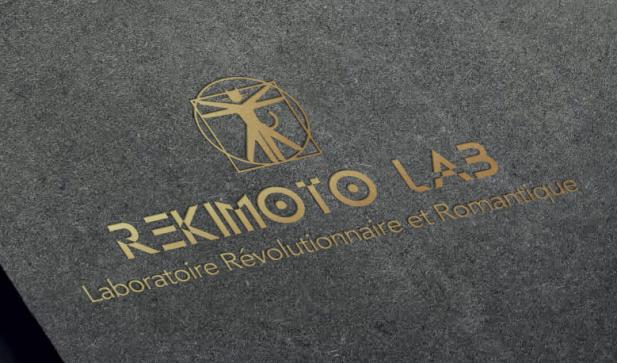 Rekimoto Lab Openhouse2019